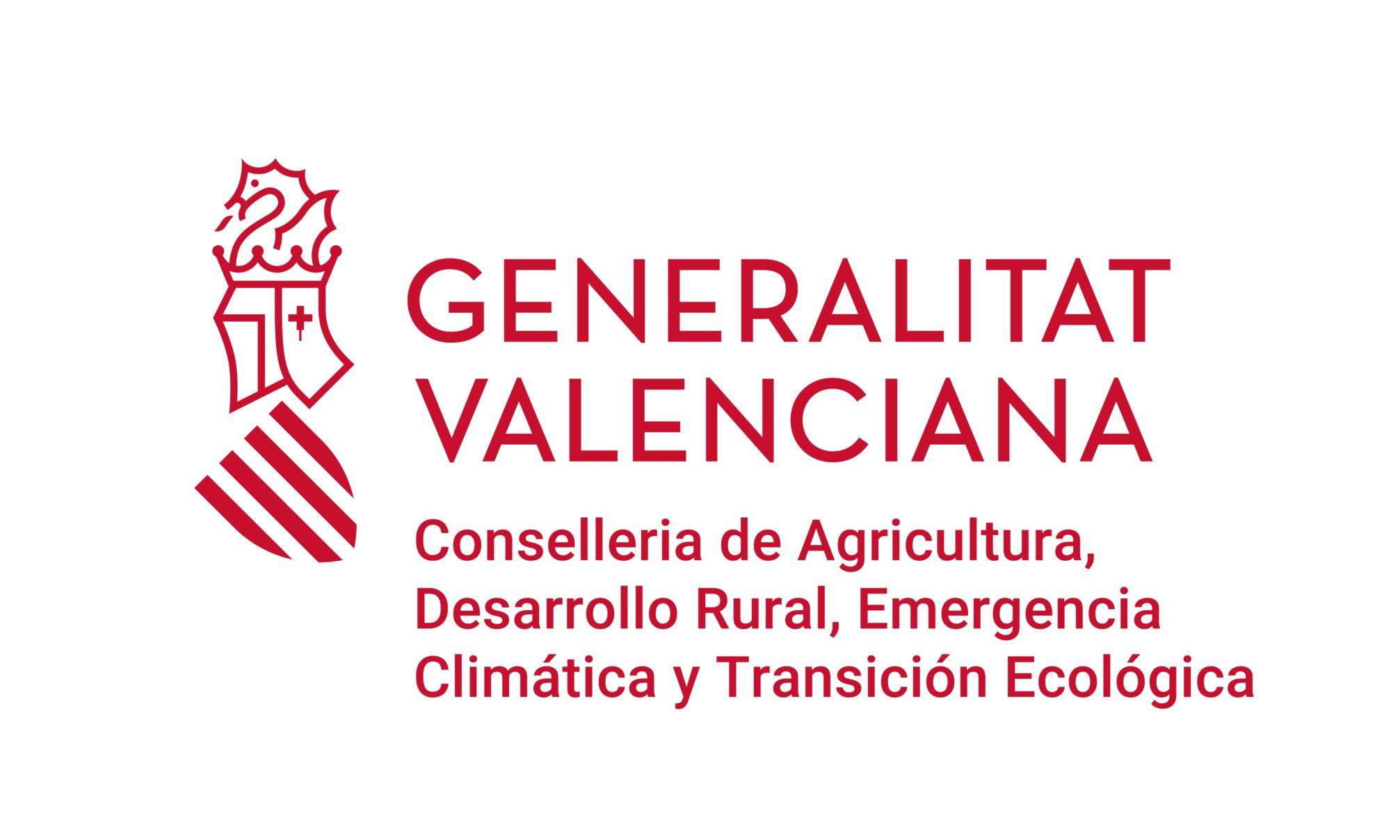 Ayudas para la promoción de los productos agroalimentarios de proximidad de  la CV | Coial